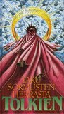 Taru sormusten herrasta (The Lord of the Rings, #1-3)