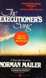 The Executioner's Song by Norman Mailer