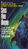 Sos the Rope (Battle Circle, #1)