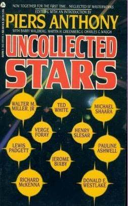 Uncollected Stars