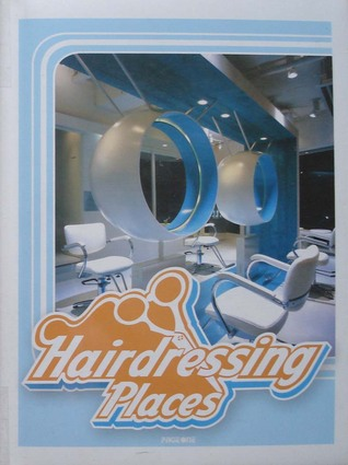 Hairdressing Places