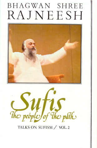 Sufis by Osho