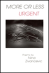 More or Less Urgent