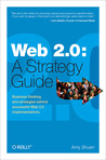 Web 2.0: A Strate...