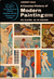 A Concise History of Modern Painting: Revised Edition