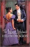 The Defiant Debutante