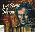 The Stone of Sorrow (The Fate of the Stone #2)