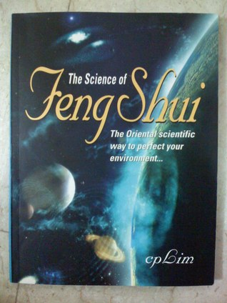 The Science of Feng Shui