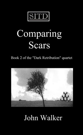 Comparing Scars by ..