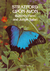 Stratford-Upon-Avon Butterfly Farm and Jungle Safari: Official Guide