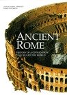 Ancient Rome: History of a Civilization that Ruled the World
