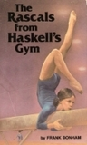 Rascals From Haskell's Gym