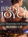 The Masters of Time 1-3