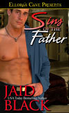Sins of the Father by Jaid Black