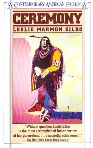 The University of New Mexico Press :: Leslie Marmon Silko