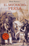El muchacho persa by Mary Renault