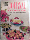 Ladies' Home Journal Cookbook
