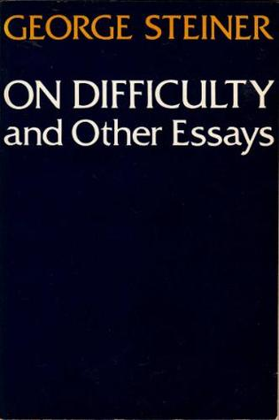 A Lot of Difficulty With Essays?