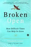 Broken Open by Elizabeth Lesser