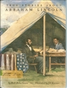 True Stories about Abraham Lincoln