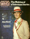 Doctor Who: The Making Of A Television Series