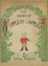 The Story Of Appleby Capple