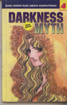 Darkness Myth(vol 4)
