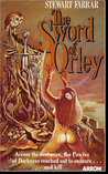 The Sword Of Orley