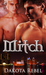 Mitch (Baine Family #1)