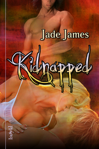 Kidnapped (You, Me & Dupree #2)