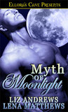 Myth of Moonlight (Moonlight, #1)
