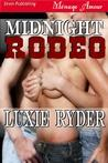 Midnight Rodeo (Midnight Cowboys #1)