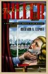 The Cover Girl Killer by Richard A. Lupoff