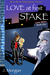 Love at First Stake (Love B...