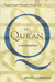 The Qur'an: A Biography (Books That Shook The World)