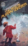 The Best of Murray Leinster (US)