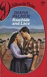 Rawhide and Lace