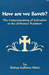 How Are We Saved?: The Unde...