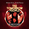 The Tomorrow People: The Sign of Diolyx
