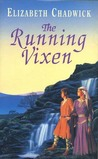 The Running Vixen (Ravenstow Trilogy, #2)