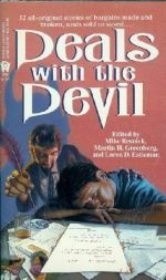 Deals with the Devil by Loren D. Estleman