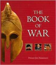 book of war