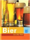 Beer from All Over the World (Bier)