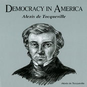 Feedback to Tocqueville's Democracy in America?