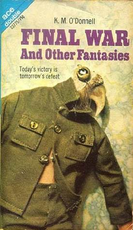 Final War and Other Fantasies