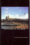 The House on the Bluff (Legacy, #1)