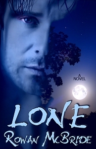 Gay Paranormal Romance with Sex in Shifted Form 114 books