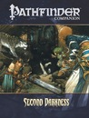 Pathfinder Companion by James Jacobs