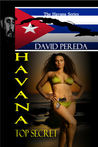 Havana: Top Secret