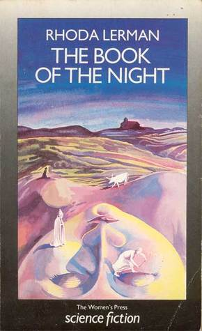 The Book of the Night